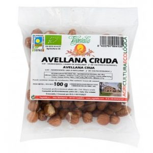 avellana-cruda-100g