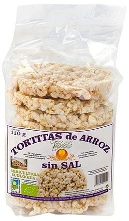 vegetalia_tortitas_arroz_sin_sal